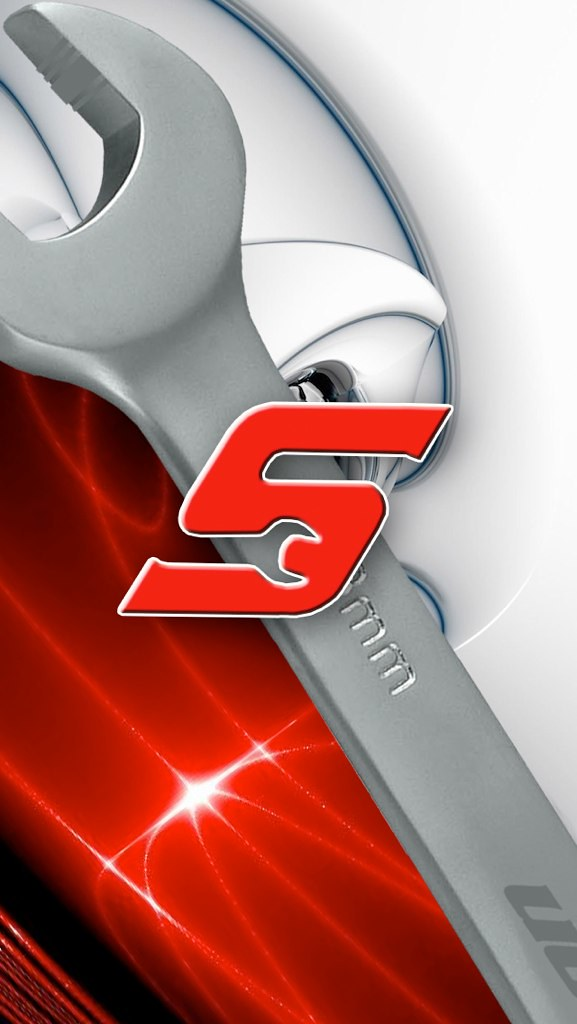 Snap on Tools Desktop Wallpaper by APPLERAICING | APPLERAICING ...