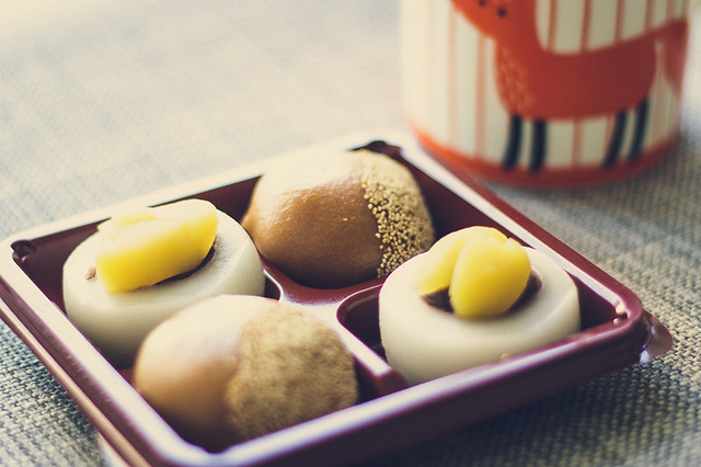 sweets-3