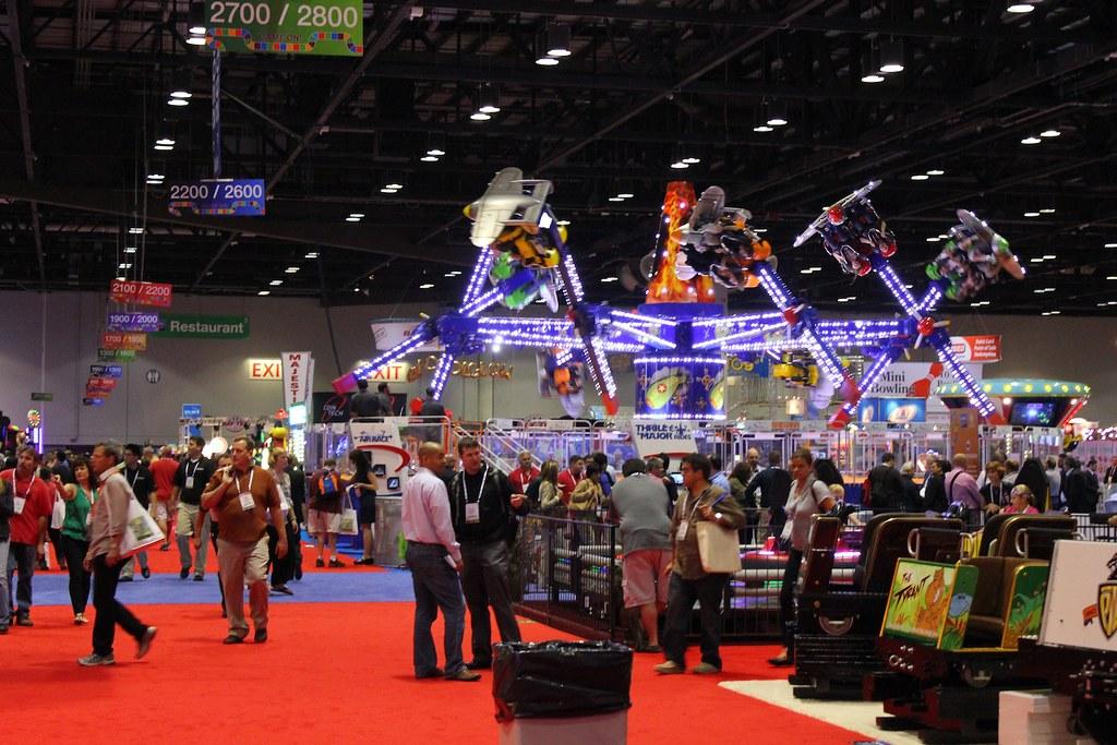 Orlando Magic News amp Rumors  Orlando Sentinel