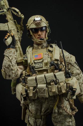 War Dogs Full Free Watch Online