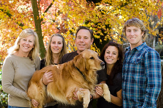 Streeter Family with Grady | by chrisstreeter