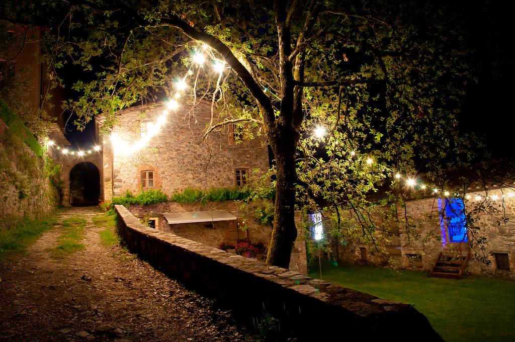 Illuminazione Foto Matrimonio: Portfolio luci e musica per matrimonio wedding music and lights ...