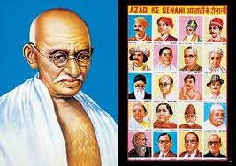 Top 20 freedom fighter of india find here list of top 20 f flickr top 20 freedom fighter of india by property in india thecheapjerseys Gallery