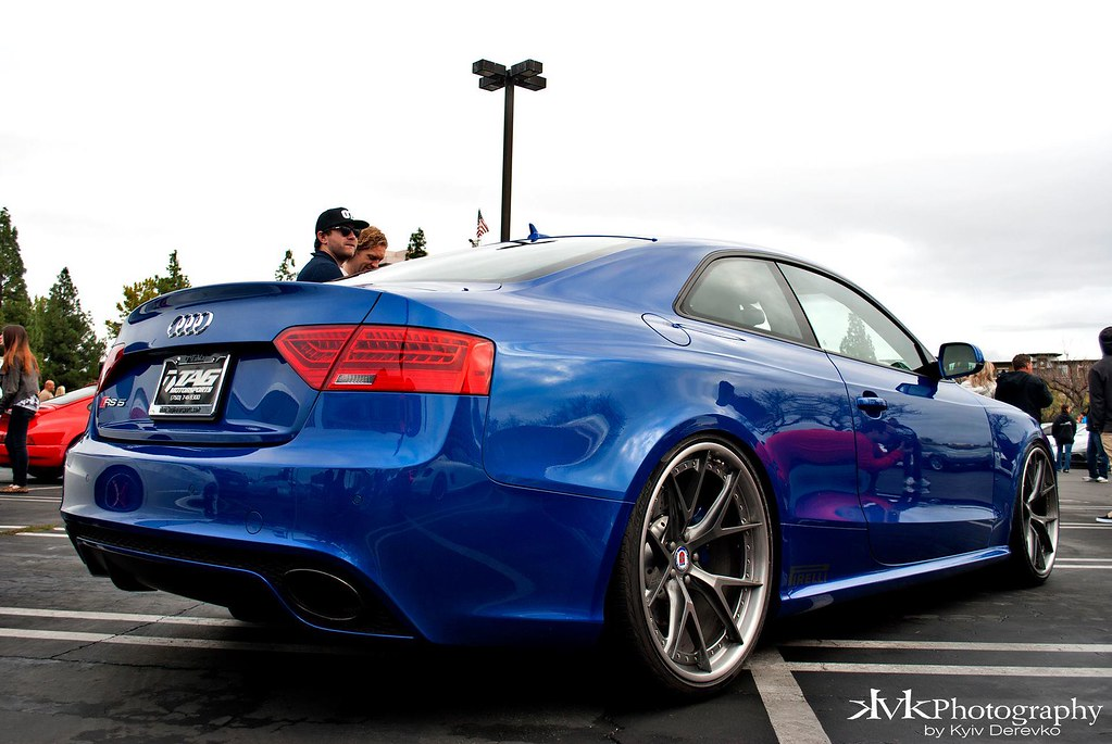 Image Result For Audi A Wheels