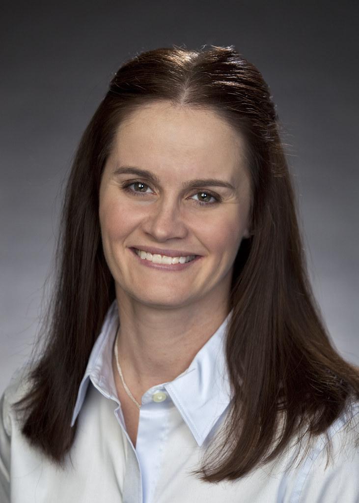 Nurse Practitioner Jody M Minnick Joanne Quot Jody Quot M