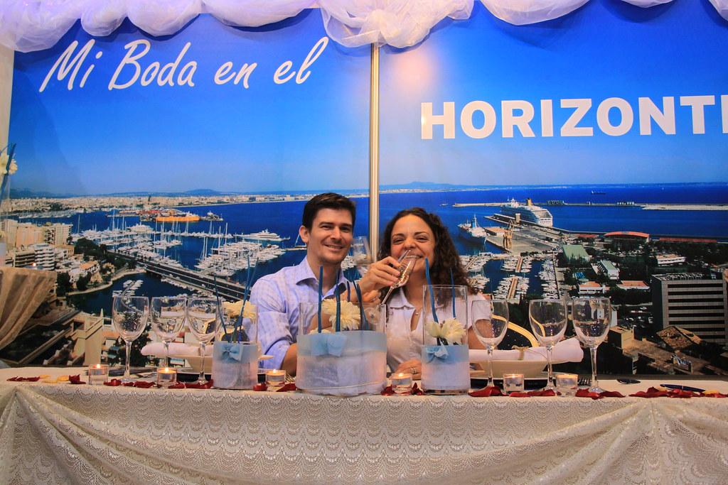 Mallorca Hotel  Sterne Am Strand All Inclusive Gunstig