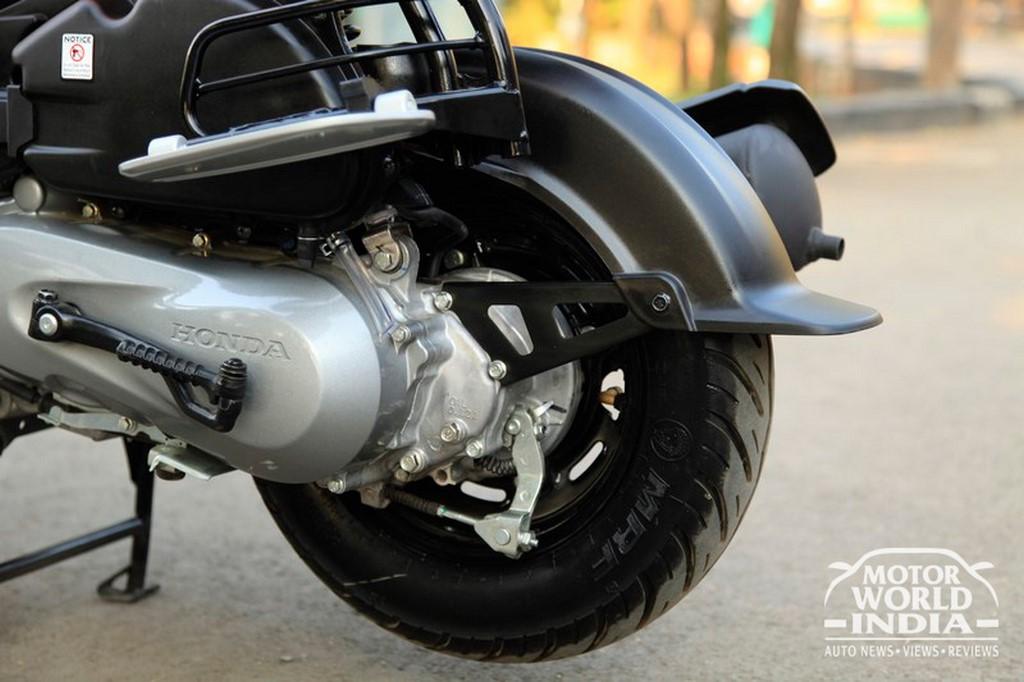 Honda-Navi-Rear-Wheel (2)