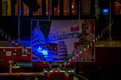 4-2016-09-30 AsiloRep-PartyIT-_DSC9610.jpg