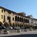 Padova juil 09 312