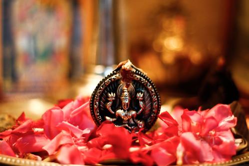 hindu goddess lakshmi lakshmi is the hindu goddess of