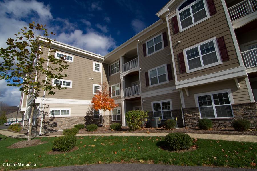active adult rental community