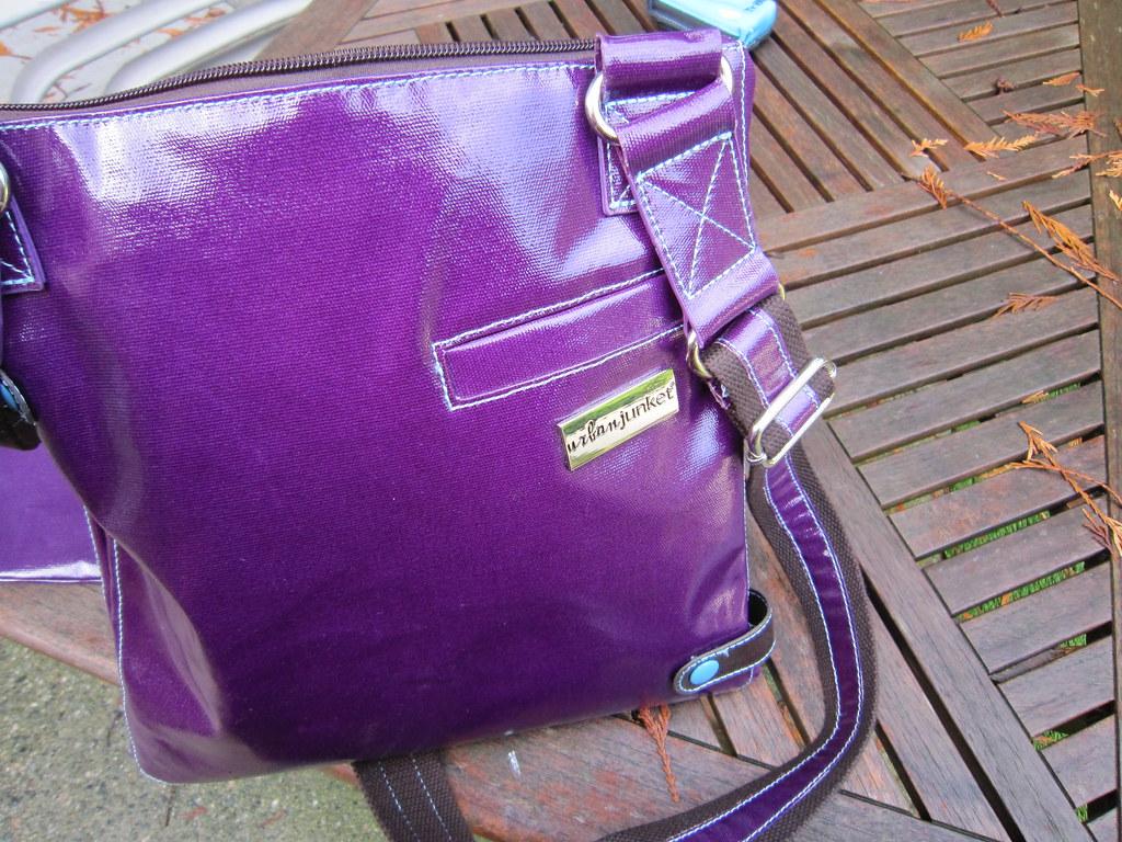 Image Result For Crossbody Bag