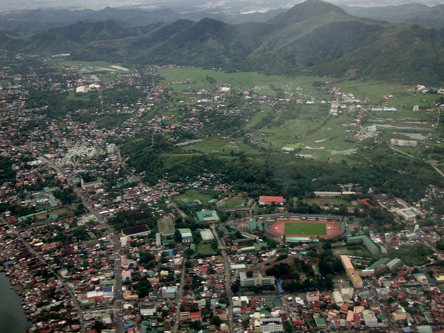 Tacloban City Philippines  City new picture : Tacloban City, Leyte, Philippines | Flickr Photo Sharing!