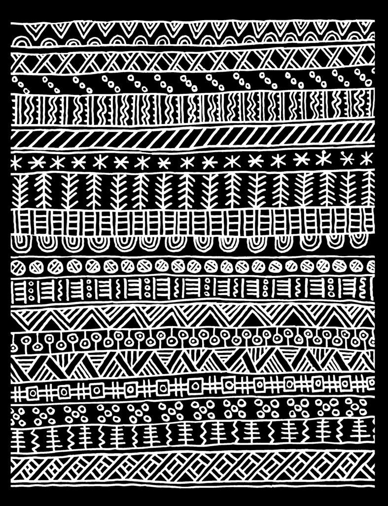 tumblr doodles tumblr doodles patterns easy love