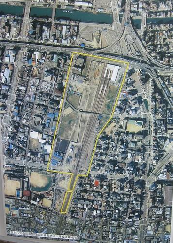 OCATと阪神高速道路 (10)