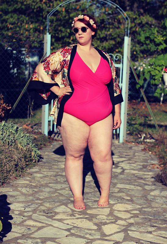 Summertime 01