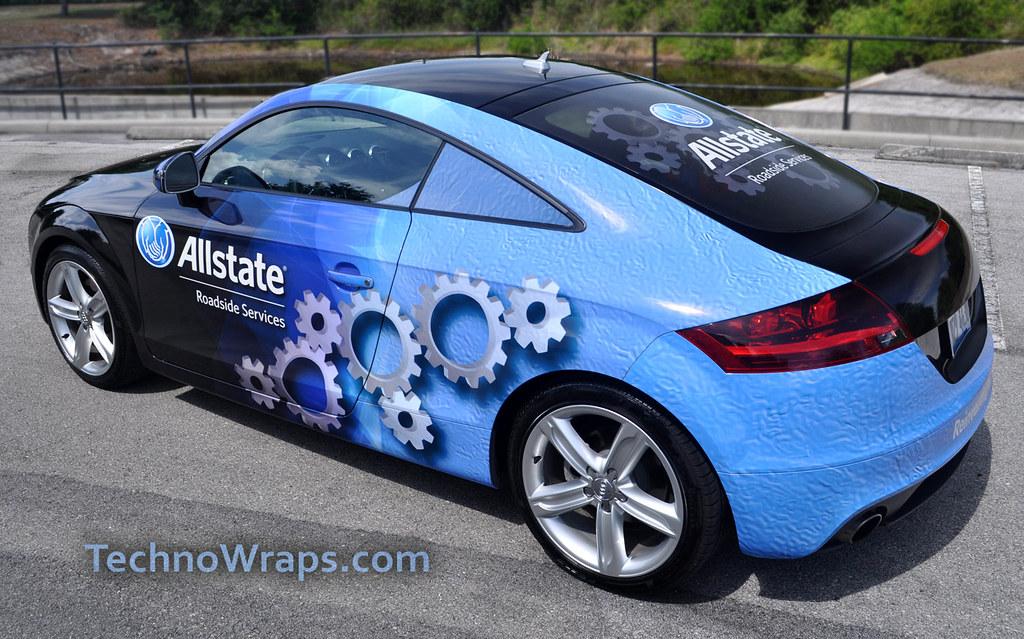 Car Wraps Orlando Flickr
