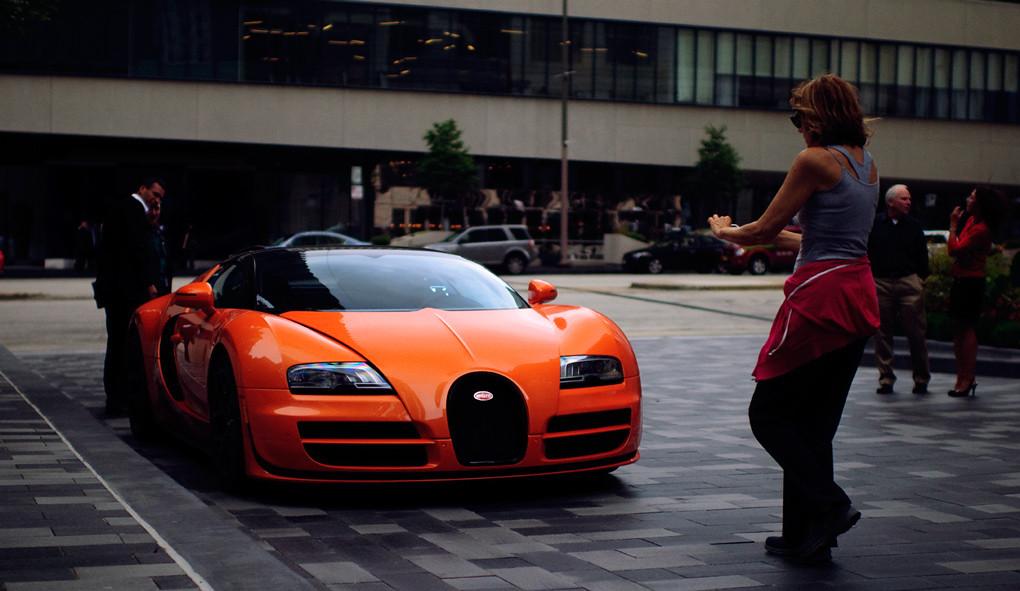bugatti veyron 16 4 grand sport vitesse orange eternal in flickr. Black Bedroom Furniture Sets. Home Design Ideas