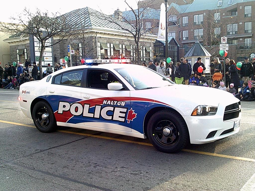 London Ontario Car Show