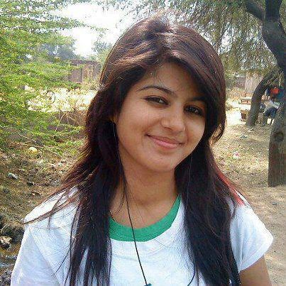 assam-girl-sexy-images