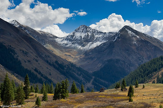 Animas Forks | by Michael_Underwood