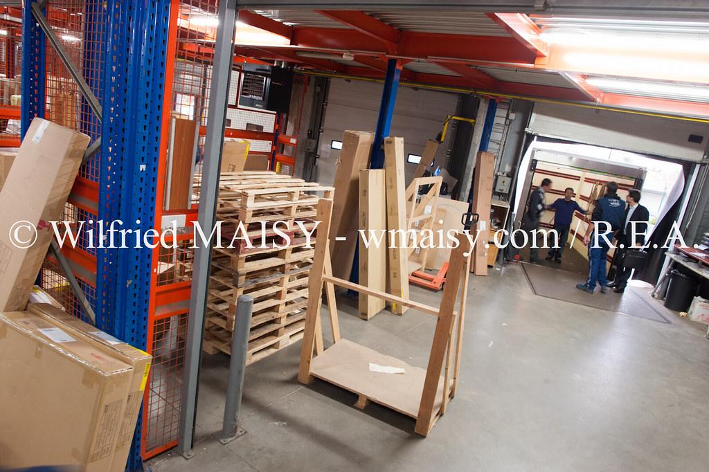 Logistique e commerce de vente vente de mobili flickr - Vente unique com forum ...