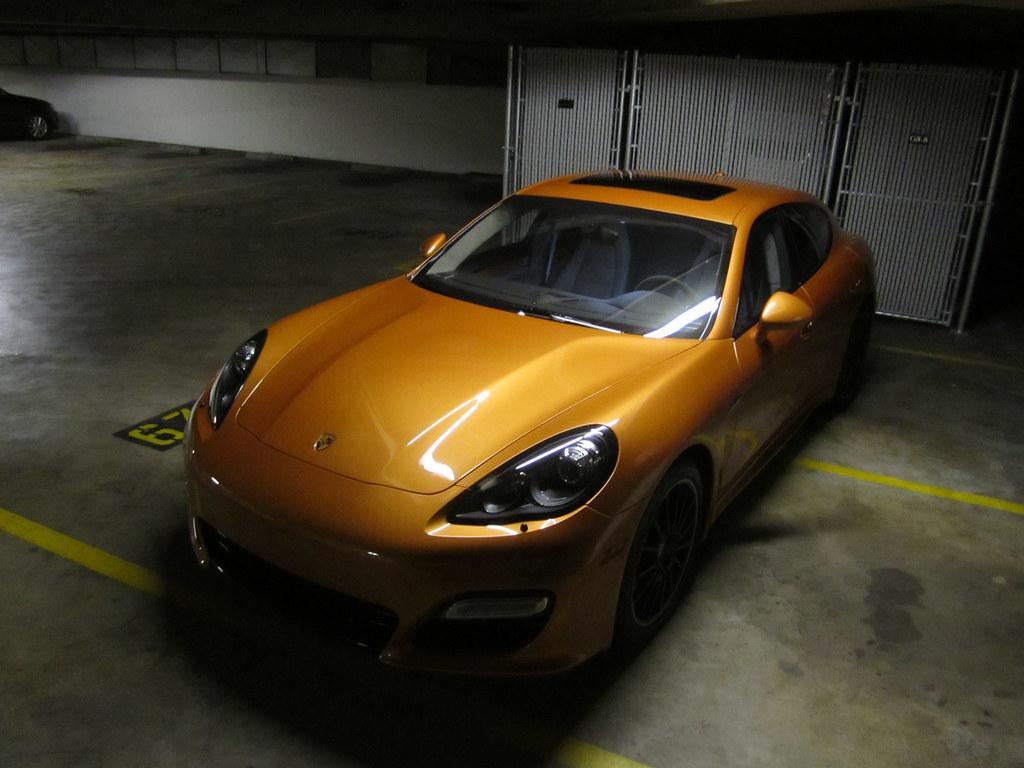 Best Car Dealers For Bankruptcies In Lansing Michigan
