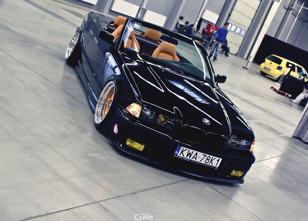 Bmw E36 328i Cabrio Www Facebook Com