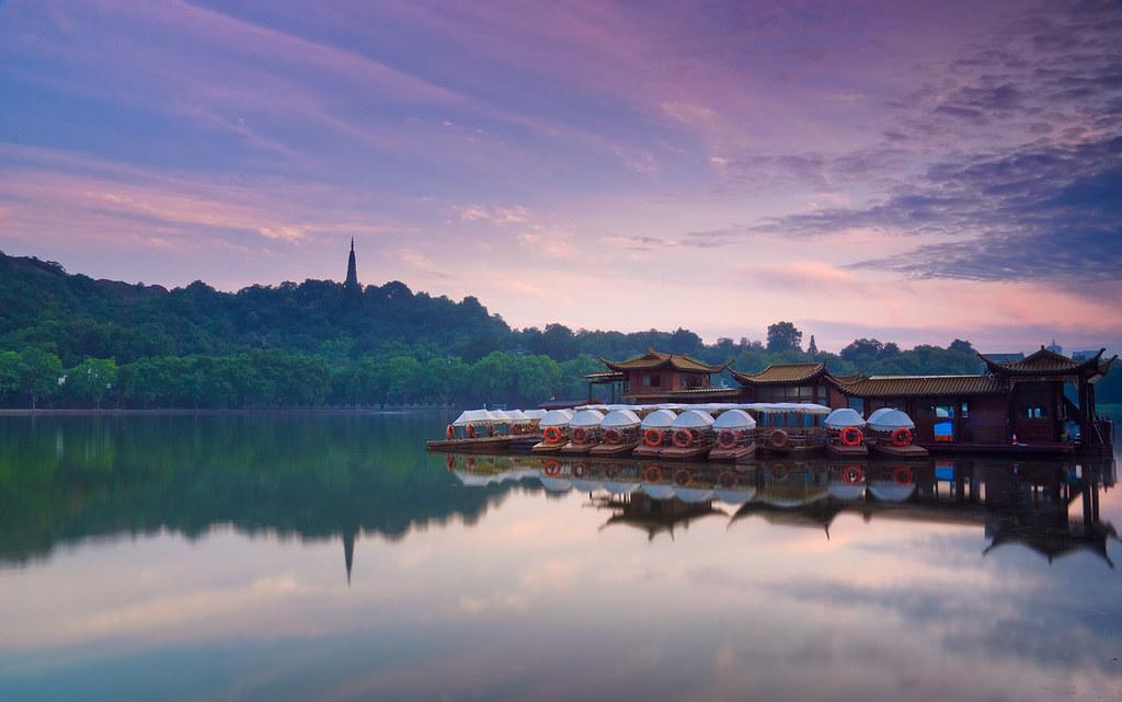 Hangzhou   CN