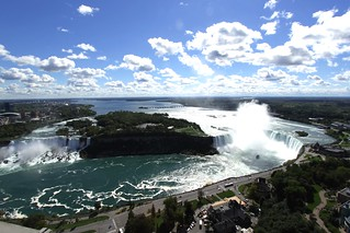 Niagara Falls | by Prayitno / Thank you for (12 millions +) view