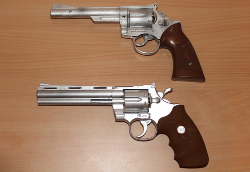 how to get a nsw gun licence