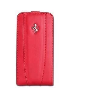 Iphone C Flip Case