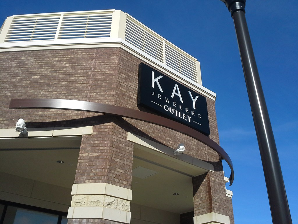 59094abba Kay Jewelers Outlet | by l_dawg2000 Kay Jewelers Outlet | by l_dawg2000