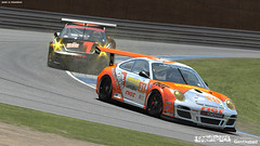 Endurance Series rF2 - build 3.00 released 29035985551_99558e6483_m