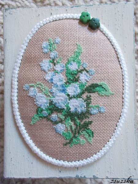 cross stitch, box (3)