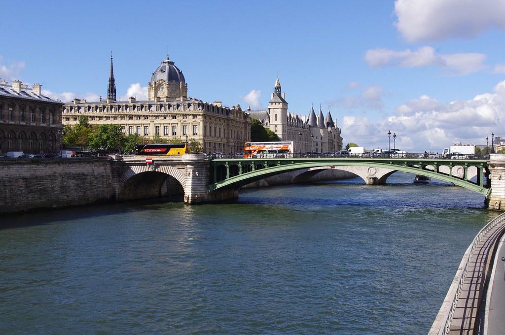 Hotel F  Ef Bf Bd Paris