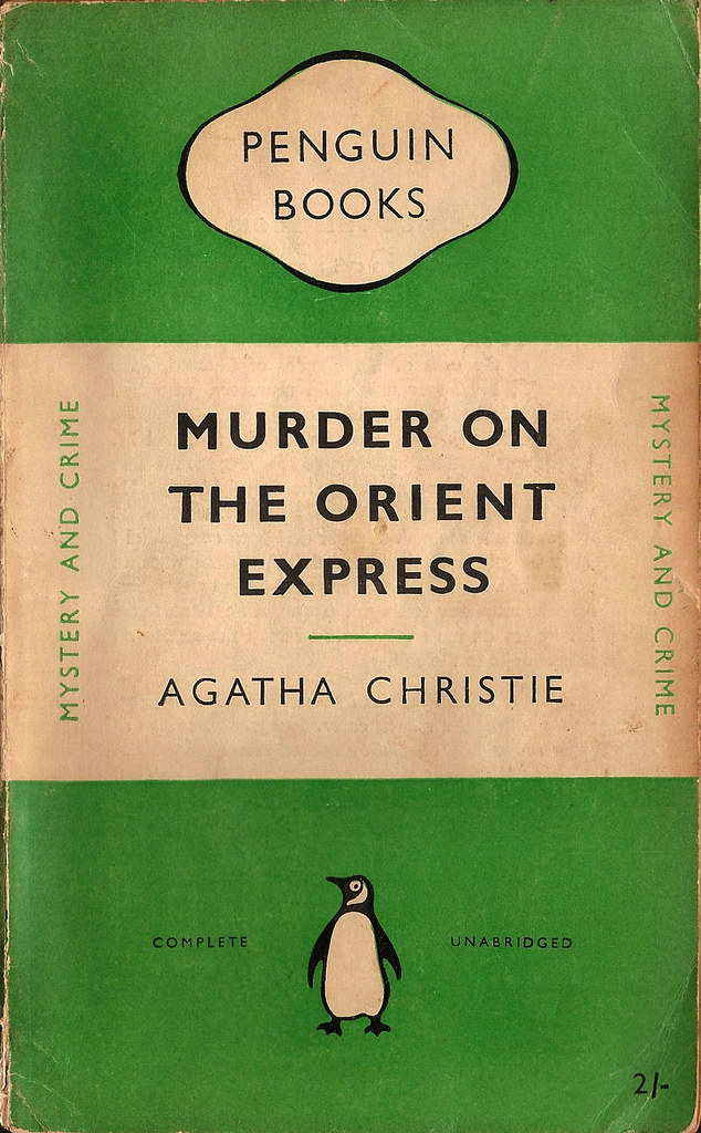 Agatha Christie At Bertram S Hotel What Is An American Room