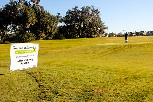 Southwood Golf Club Function Room