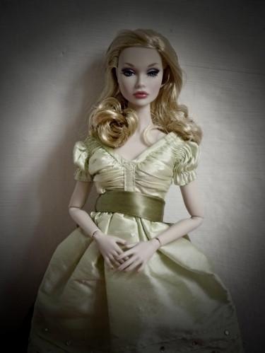 Ardelia Alina naked 405