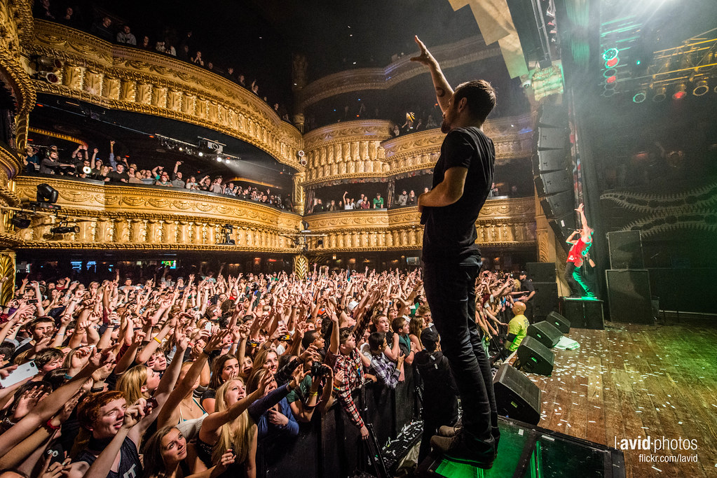 Find House of Blues Chicago tickets, events and derfkasiber.gahed service· Exclusive Reseller of ICC· Easy checkout.