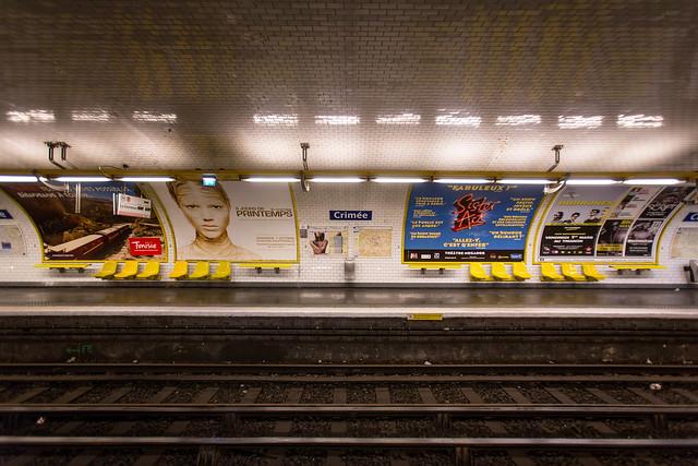 Paris Sera Toujours Paris 054