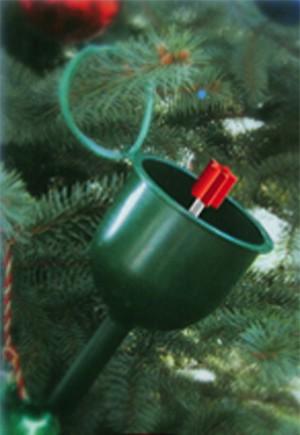 Christmas Tree Watering Funnel