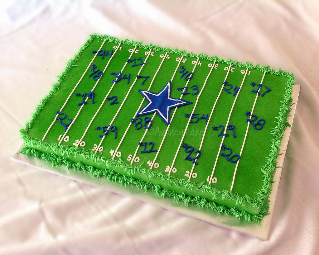 football field cake football field cake a cake to celebrate the end of a 4309