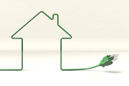 3D Green Energy | by ccPixs.com