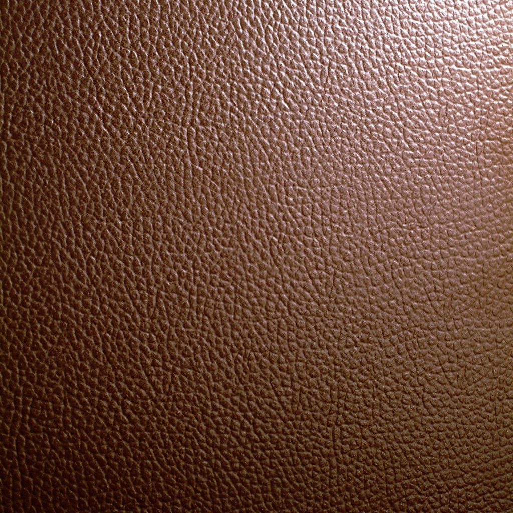 Skin Leather Look Tile Skin Stone Leather Porcelain Tile