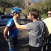 Tyler Farrar - Training Camp 2013, Tucson
