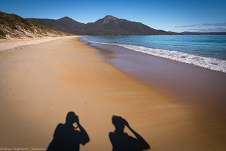 Freycinet-14 | by Andrew Shepherd