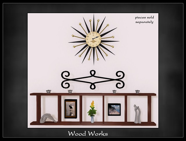 woodworks2