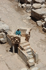 Leptis Magna (42)