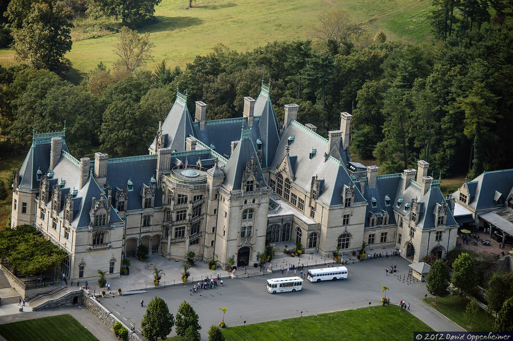 biltmore images christmas